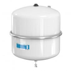 Баки для питьевого водоснабжения Airfix A 8 - 80