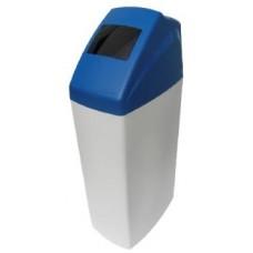 Установка умягчение воды Swan Super mini (5 литров)
