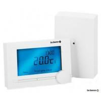 Модулирующий термостат комнатной температуры Open Therm AD 288 (беспроводной)