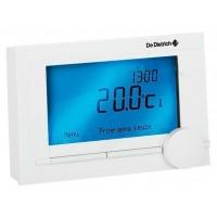 Модулирующий термостат комнатной температуры  Open Therm AD 289 (проводной)