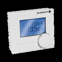 Модулирующий термостат комнатной температуры Open Therm AD 301