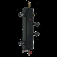 Гидрострелка CPN 70 - DN 25