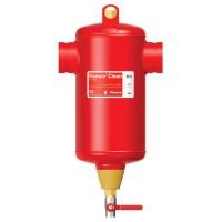 Flamco Clean R (DN 50-200)