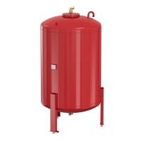 Вспомогательный бак Flamcomat ВB 1000 (диаметр 750)