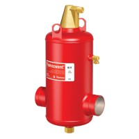 Flamcovent Clean R (DN 50 - 200)