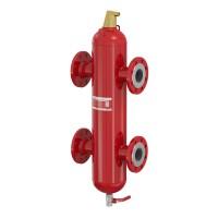Гидравлический разделитель (стабилизатор) Flexbalance Plus F 80