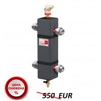 Flexbalance EcoPlus C 2
