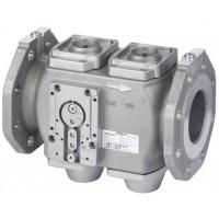 Двойной газовый клапан VGD40.040