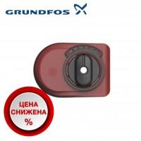 Сервопривод Grundfos