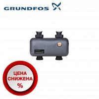 Гидроразделитель Grundfos