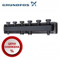 Коллектор распределительный Grundfos