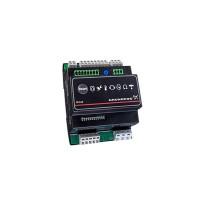 Модули для подключения датчиков защиты насоса IO 113