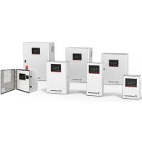 Шкафы управления насосами для систем водоотведения и канализации Control LC