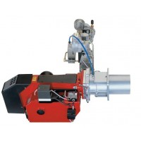 Газовые горелки серии MG 10/1/2 - (D)ZM-L-N-LN
