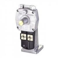 Привод для газового клапана Siemens SKP25.403E2