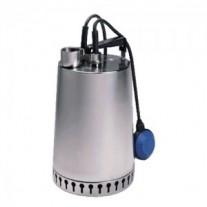 Дренажный насос Unilift AP12.40.04.A1