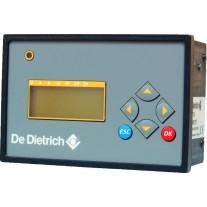 Модуль электронного управления RX77 S для котлов DTG X..N (AD 230)