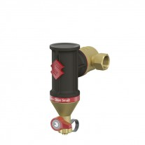 """Flamco Clean Smart (22 MM - 2"""")"""