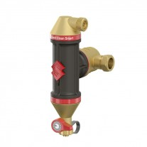"Flamcovent Clean Smart (DN 22 MM - 2"")"