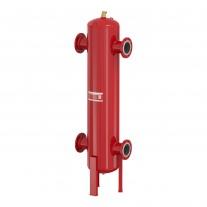 Гидравлический разделитель (стабилизатор) Flexbalance F 150