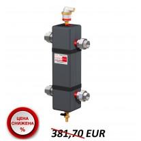 Flexbalance EcoPlus C 1 1/2
