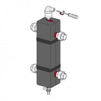 Flexbalance EcoPlus C 1