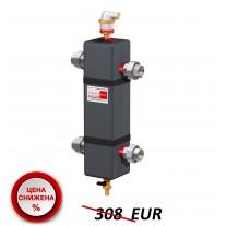 Flexbalance EcoPlus C 1 1/4