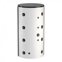 Бак-накопитель PS 1000 (диаметр 850)