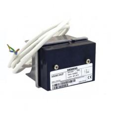Дополнительное оборудование для газовых клапанов VG
