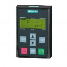 Аксессуары для частотных преобразователей G120P
