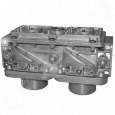 Двойной газовый клапан VGD20.403