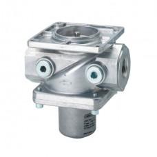 Газовый клапан VGG10.154P