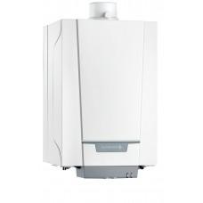Газовый настенный котел для отопления PMС-M 34/39 MI Plus