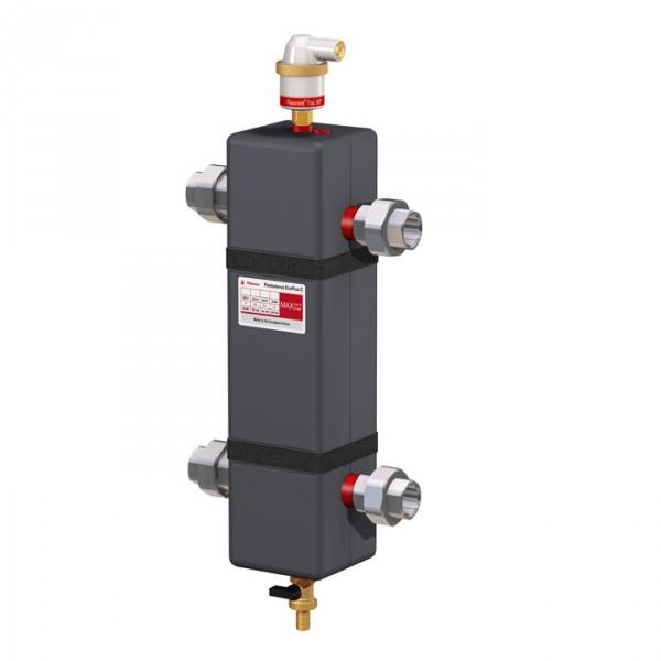 Гидравлическая стрелка Flexbalance EcoPlus C 1 Flamco