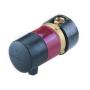 Циркуляционный насос для систем горячего водоснабжения UP 15-14 В PM