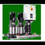 Hydro Multi-S с насосами CM